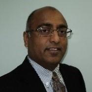 Kumar Allady