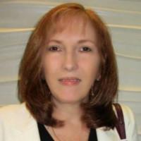 Patricia Nellius